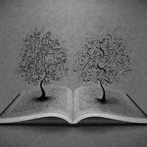 book-tree-art-abstract2