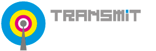 Transmit Graphics & Web