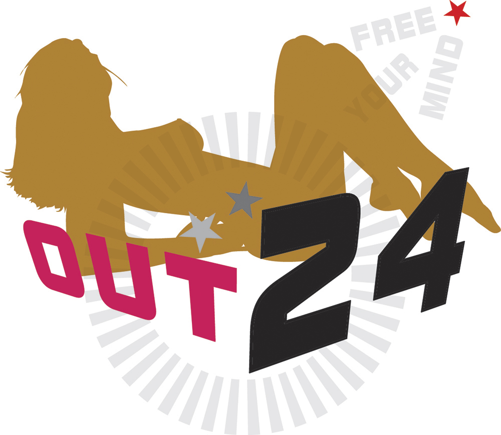 OUT24
