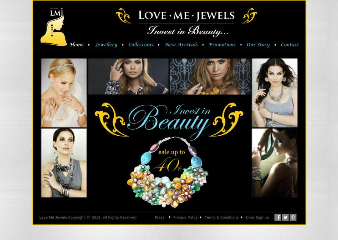 www.lovemejewels.ca